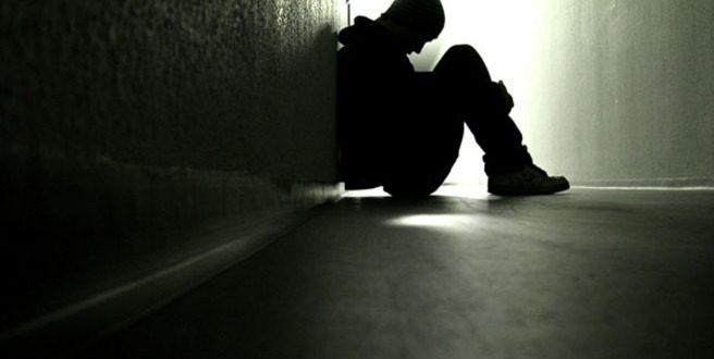 Κινδυνεύουμε από «επιδημία μοναξιάς»;