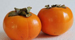 Λωτός, το μήλο της Ανατολής, με αντιοξειδωτικές και αντιγηραντικές ιδιότητες, πλούσιος σε βιταμίνες και ιχνοστοιχεία