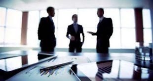 Μαζική φυγή επιχειρήσεων σε Κύπρο και Βουλγαρία
