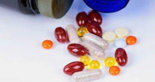 Προειδοποίηση του ΕΟΦ για το μη εγκεκριμένο συμπλήρωμα διατροφής «SENSAMAX capsules»