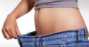 Πόσες θερμίδες έχουν έξι τροφές που τρώμε συχνά