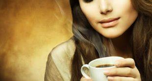 Τα καλά και τα κακά του καφέ στην υγεία μας. Πόσους καφέδες και πώς πρέπει να τους πίνουμε;