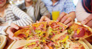 Τι κάνει στο σώμα μία «ελεύθερη» μέρα φαγητού