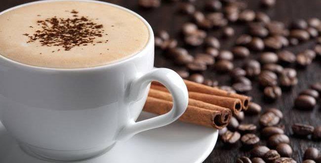 Τι να κάνετε αν νιώθετε ότι ήπιατε πολύ καφέ