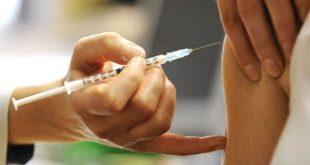 «Ανυποχώρητη» η ιλαρά: 109 νέα κρούσματα μέσα στον Νοέμβριο