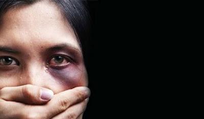 Δωρεάν συμβουλευτικές υπηρεσίες στις ιατροδικαστικές δομές για τις κακοποιημένες γυναίκες από την Ελληνική Ιατροδικαστική Εταιρία
