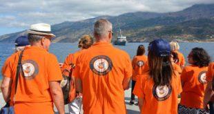 Δωρεάν 1.360 ιατρικές πράξεις σε Ικαρία και Φούρνους από την «Ανοιχτή Αγκαλιά»