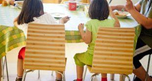 Η Ελληνική Πρωτοβουλία ανακοινώνει νέα δωρεά ύψους $50,000 στα Ελληνικά Παιδικά Χωριά SOS Για τέταρτη συνεχόμενη χρονιά, η Ελληνική