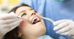 Καταργούνται οι γεωγραφικοί περιορισμοί για οδοντιάτρους και φυσικοθεραπευτές