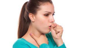 Μελέτη δείχνει πως η θεραπεία με συνδυασμό φουροϊκής φλουτικαζόνης/βιλαντερόλης ήταν ανώτερη της καθιερωμένης θεραπείας στη βελτίωση του ελέγχου του άσθματος