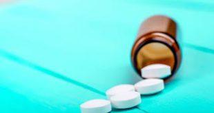 Πήρε έγκριση από το FDA φάρμακο που περιέχει αισθητήρα και πληροφορεί τον γιατρό