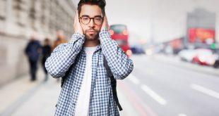 Πόσο επηρεάζουν την ακοή οι θόρυβοι των Μέσων Μεταφοράς