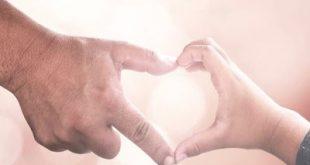 Πώς μπορούμε να προλάβουμε την καρδιακή ανεπάρκεια