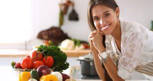 Τα φρούτα και τα λαχανικά μειώνουν την αρτηριακή πίεση