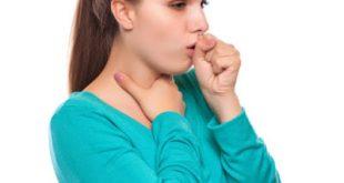 Τι είναι η πνευμονία, ποιοι οι τύποι και ποια τα συμπτώματα; Τι να κάνετε για να μην ξαναπάθετε πνευμονία;