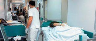 Τραγικές οι συνέπειες από τη αύξηση της αντιμικροβιακής αντοχής