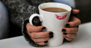 Τρεις καφέδες τη μέρα κάνουν περισότερο καλό παρά κακό, σύμφωνα με νέα έρευνα