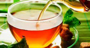 Ένα ζεστό τσάι τη μέρα μπορεί το γλαύκωμα να κάνει πέρα