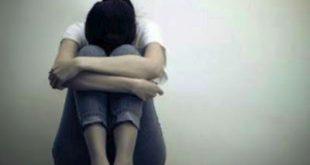 """Αυξάνονται οι καταγγελίες για σεξουαλική κακοποίηση παιδιών, αλλά η """"σιωπή"""" παραμένει"""