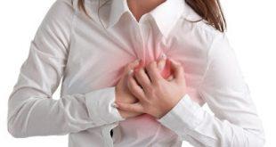 ΠΡΟΣΟΧΗ συμπτώματα που προειδοποιούν για έμφραγμα, καρδιακή προσβολή και πρέπει να πάτε άμεσα σε καρδιολόγο