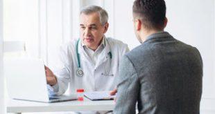 Πώς θα εγγράφονται οι ασφαλισμένοι σε Οικογενειακό Γιατρό και Τοπικές Ομάδες Υγείας