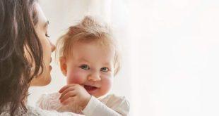 Τι συμβαίνει στα μωρά όταν κάνεις ότι καταλαβαίνεις την (ακαταλαβίστικη) γλώσσα τους