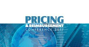 Χαιρετισμοί - Pricing & Reimbursement Conference
