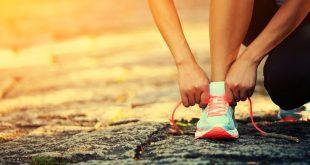 Γιατί πρέπει να γυμναζόμαστε μόνο τα σαββατοκύριακα