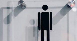 Η παρατεταμένη χρήση αντιφλεγμονώδους αυξάνει τον κίνδυνο υπογονιμότητας στους άνδρες