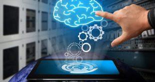 Η τεχνητή νοημοσύνη αλλάζει τα κινητά τηλέφωνα που ξέραμε μέχρι σήμερα