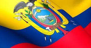 Ισημερινός: Ο ιός H1N1 έχει προκαλέσει τον θάνατο 22 ανθρώπων στη χώρα
