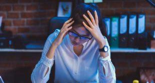 Νυχτερινή εργασία- Τι κίνδυνοι παραμονεύουν για την υγεία της γυναίκας