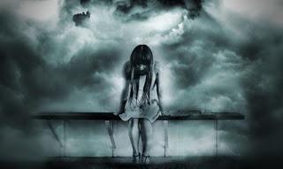 Οι Έλληνες στο μονοπάτι μιας συστηματοποιημένης κατάθλιψης
