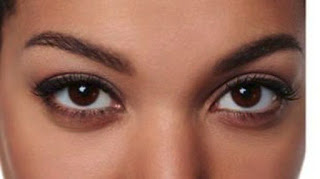 Ποιοτική όραση χωρίς γυαλιά σε ποσοστό 95%, σε άτομα με πρεσβυωπία