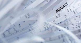 Πρόστιμα μέχρι 10 εκατ. σε επιχειρήσεις λόγω νέου κανονισμού