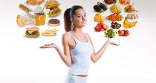 Πώς να ικανοποιήσετε το αίσθημα πείνας