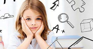 Τι είναι και πώς καταλαβαίνουμε την δυσλεξία; Πολλοί, διάσημοι, δυσλεκτικοί πίστεψαν στον εαυτό τους και πέτυχαν