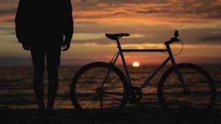 Το ποδήλατο δεν βλάπτει τη σεξουαλική υγεία των ανδρών