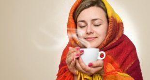 Υποθερμία. Σε ποιες παθήσεις γίνεται χαμηλή η θερμοκρασία του σώματος;