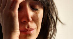 Φοβίες, άγχος, κρίσεις πανικού. Ψυχολογικά και σωματικά συμπτώματα, η σημασία της άσκησης και της διατροφής