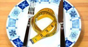 Όσοι τρώνε με αργό ρυθμό και αποφεύγουν να φάνε δύο ώρες προτού κοιμηθούν, χάνουν εύκολα κιλά