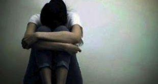Γαλλία: Οι Γιατροί Χωρίς Σύνορα δέχτηκαν 24 καταγγελίες για σεξουαλική κακοποίηση με δράστες μέλη της