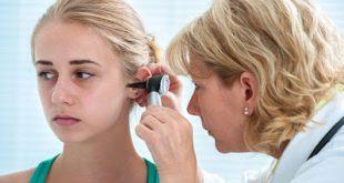 Δεν ακούτε καλά; Μήπως έχετε κάποιου βαθμού βαρηκοΐα; Ποιες οι αιτίες και πώς γίνεται η διάγνωση;