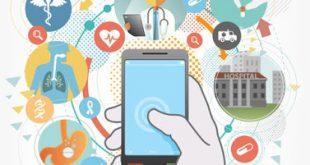 Δωρεάν mobile εφαρμογή για αιματολογικές κακοήθειες, εξαιρετικά χρήσιμη για ασθενείς και γιατρούς - MPN Assistant GR