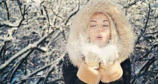 Εγκαύματα από τον ήλιο και τον αέρα -Σε τι διαφέρουν και πώς να τα αντιμετωπίσεις