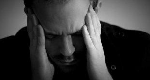 Οι συχνές ημικρανίες σχετίζονται με εγκεφαλικά, εμφράγματα, αρρυθμίες