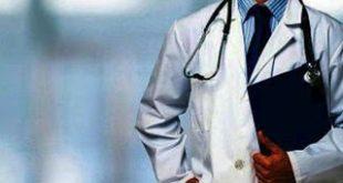 Πρόταση Ιατρικών Συλλόγων της Μακεδονίας και Επαγγελματικών Ενώσεων για τις νέες συμβάσεις του ΕΟΠΥΥ