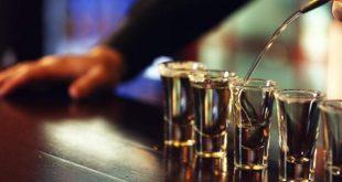 Το ποτό που χτίζει γερά κόκαλα -Εχεις κάθε λόγο να πιεις λίγο παραπάνω