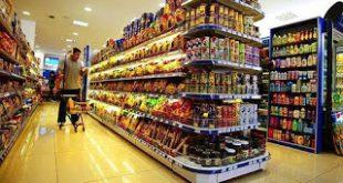 Χημικές ουσίες σε συσκευασίες τροφίμων συνδέονται με αυξημένο κίνδυνο παχυσαρκίας