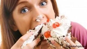 Εξαντλητική δίαιτα